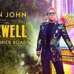 Elton John: Farewell Yellow Brick Road Tour en Phoenix, AZ 2019